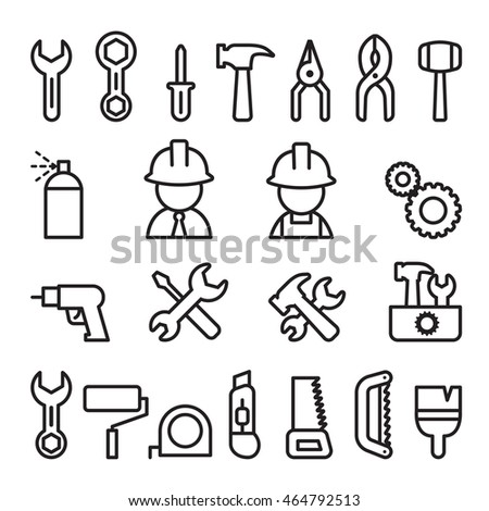 Stock Illustration Cartoon Tree Branch Bird Silhouette Illustration Image50763887 besides 36725464 together with Stock Illustration Car Key Black Outline Vector White Background Image51725081 as well Internship To Career further Start Career Pr. on sports car management