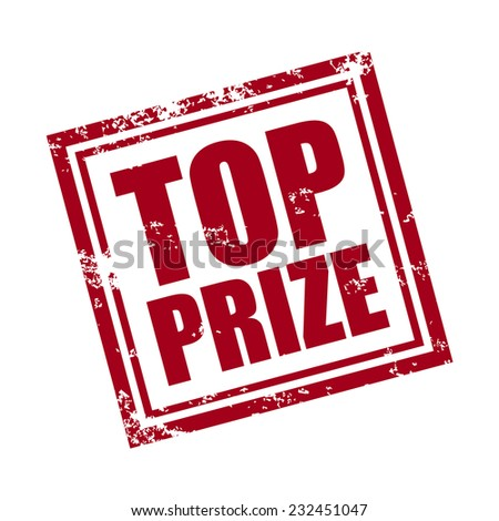 Best buy prizes of thumb