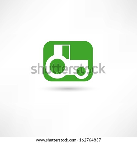 Agriculture Symbol Stock Photos, Illustrations, and Vector Art