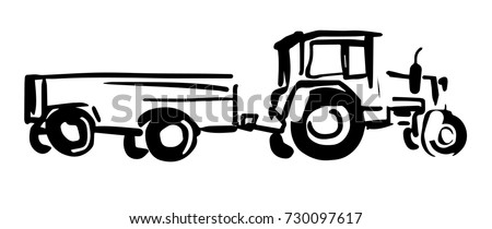 Ford F600 Wiring Diagram furthermore 155225 Rx300 Hitch Install Help 2 furthermore Wiring Harness Clips together with 7 Round Tractor Trailer Wiring Diagram besides T7338859 Retrofit instrument cluster available. on trailer pigtail wiring diagram