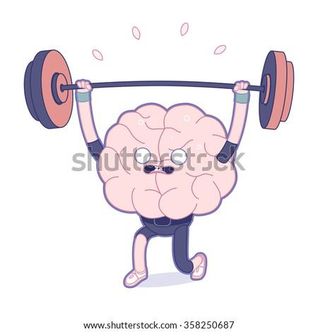 Build mental toughness photo 2