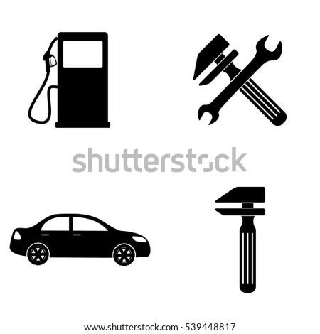 Wiring Harness Ends besides Kitchen Electrical further Garage Wiring Diagram Symbols furthermore Small Engine Mechanic moreover Golf C Charger Wiring Diagram. on wiring diagram garage workshop