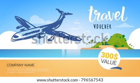 Flight gift certificate template all the best flight in 2018 173 gift certificate templates you can customize yadclub Image collections