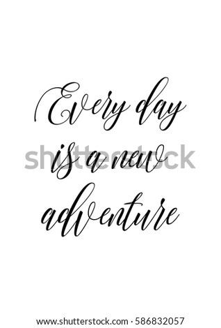 579164983 likewise Hand Drawn Typography Posterinspirational Quote Live 313721420 besides 541262284 moreover Hello July Quote On White Background 438132997 besides Happy Valentines Day Hand Lettering Handmade 92978701. on happy mothers day hand lettered