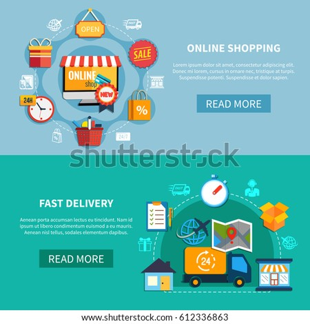 Fast delivery online shopping singapore
