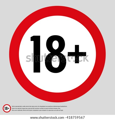 banned sign stock vector 273685628 shutterstock
