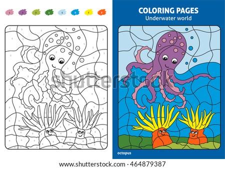 Early learning printables for Preschool & Kindergarten ...