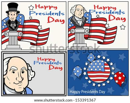 USA Federal Public Holidays