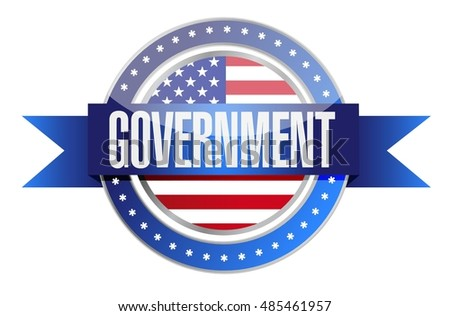 us federal seal watermark paper Discover great abilityone® skilcraft® us federal seal watermark paper, and other low price paper & printable media with fast delivery from ontimesuppliescom.