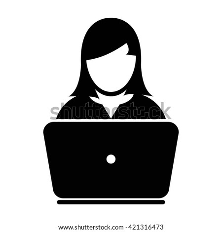 stock-vector-user-icon-with-laptop-computer-vector-421316473.jpg