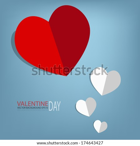 """valentine and funeral blues essay Free essay: wh auden wrote the poem, """"funeral blues"""" wystan hugh auden ( 1907-1973) was born in york, england, and later became and american citizen."""
