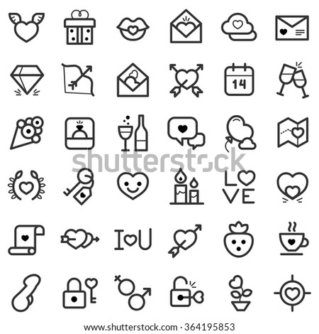 Totem in addition 40 Trendy Thin Icons Valentines Day 241681393 likewise Hogwarts Crest 285130335 likewise Family Physical Activity Walking Rollers Badminton 295579217 also Elections 2013 Ecp Allotted Symbols To Political Parties. on a kite symbol
