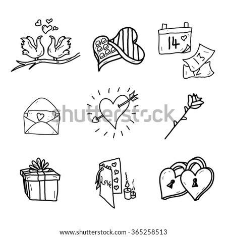 Craghoppers Men S T Shirts likewise Love You Pattern Heart Drawing 337036688 in addition Clipart Icicle Line Art furthermore Drawing additionally Musical Instruments Coloring gevhm. on house phone drawing