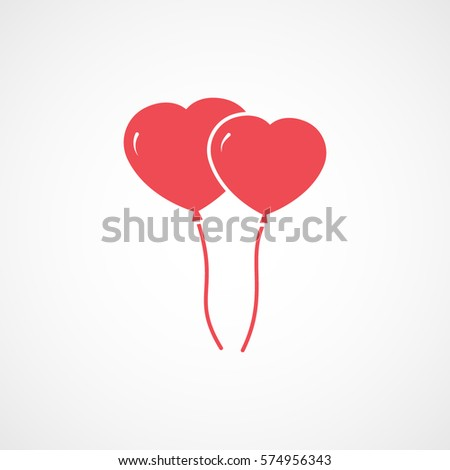 valentines day heart couple - photo #43