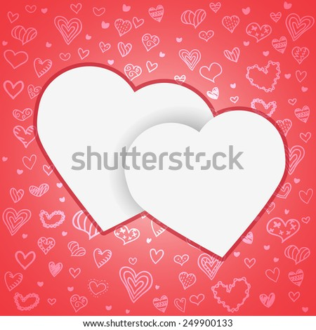 valentines day heart couple - photo #10