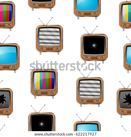 Various Televisions Greatest Hits Volume II