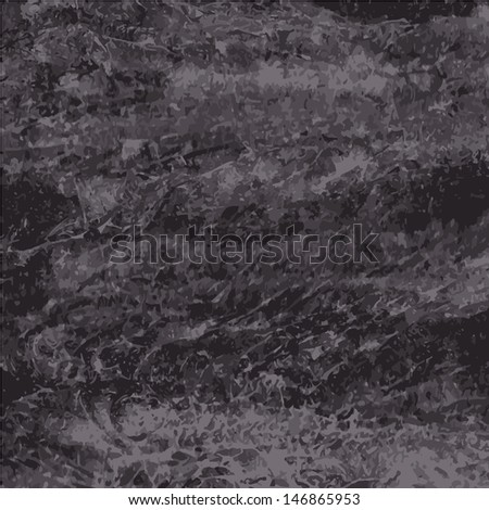 Bright smooth white marble texture background for decorative wall - Marble Texture Stock Photo 241833127 Shutterstock