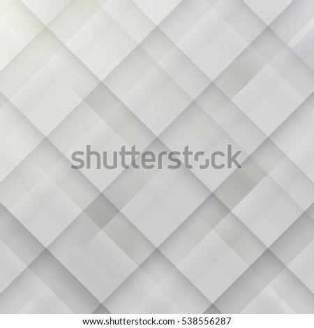 Vector Abstract Metallic Background