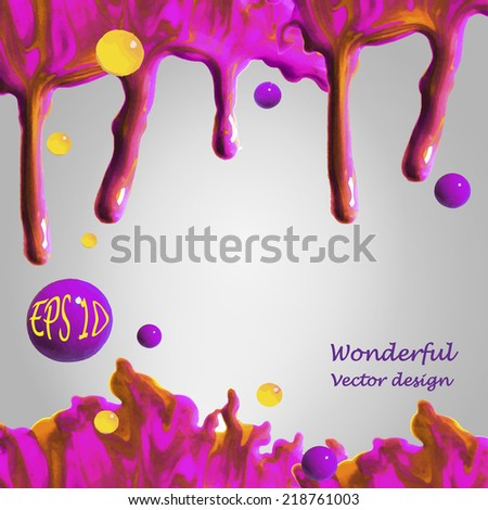 Marvelous Vector Clipart EPS Images 448 Marvelous clip