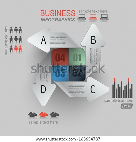 business data communication Business business augmentative and alternative communication communication rights data communication four cs of 21st century learning human communication.