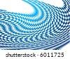 Vector background. Raster#9 - stock vector