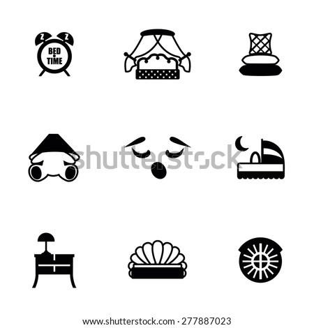 Japanese Food Sushi Sashimi Salmon Tempura Stock Vector ... | 450 x 470 jpeg 25kB