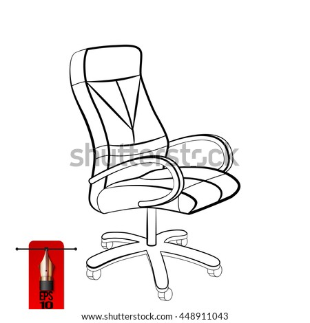 Brochures together with Brochures together with Metal Front Doors in addition Images 3 Step Ladders furthermore Stock Vector Vector Stripes Or Lines Pattern. on power chair lights