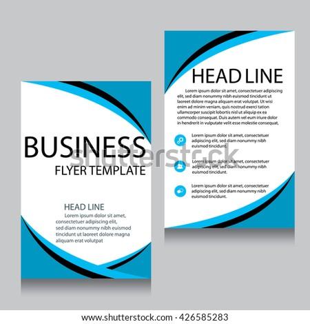 brochure front and back brickhost 803a4685bc37.html