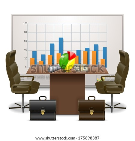 How to Write a Business Plan for a Salon