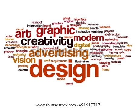 Word Cloud Public Cloud Related Tags Stock Illustration 341459123 Shutterstock