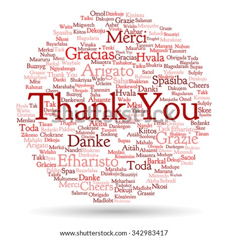 multicultural appreciation We touch on the importance of positive appreciation at least half a dozen times during the two-hour class, mentioning specific ways we do it.