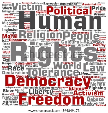 democracy as a term and a concept politics essay Representative democracy essay the term representative democracy was coined in france and america in the age of constitutional revolutions its implementation as a form of government began at the local level—township government in new england and, after 1789, municipal government in paris.