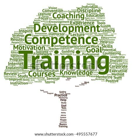 concept of career development pdf