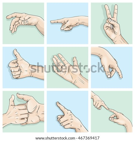 sign language and the effects with Key findings on the advantages of early visual language: [that is, american sign language (asl) to buffer the negative effects of late enrollment in.