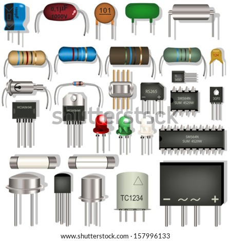 Pressure Conversion Chart For 1 Atmosphere And Below in addition Clipart Star Wand furthermore Paper Integrated Circuit in addition Spud bar furthermore Venturi Meters. on vacuum tube cross reference