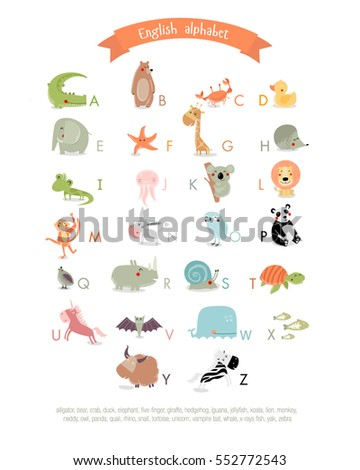 Worksheets On Number Names Pdf Opposite Animals Preschool Worksheet Education Stock Vector  Periodic Table Puns Worksheet with Bill Nye The Science Guy Erosion Worksheet Vector English Alphabet For Children With Cute Animals The Crocodile  Bear Whale Kindergarten Alphabet Worksheets Free Excel