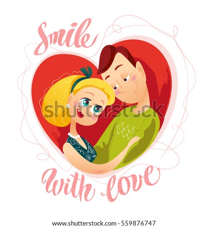 cute dating posters Mom games for girls cute baby birth elsa we update every week, so come back to fulfill your dating fantasy or plan your wedding kiss.