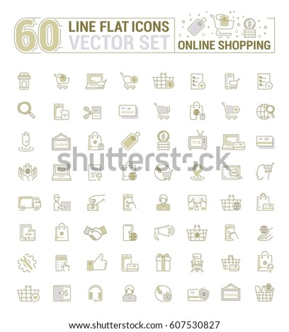easy internet shop