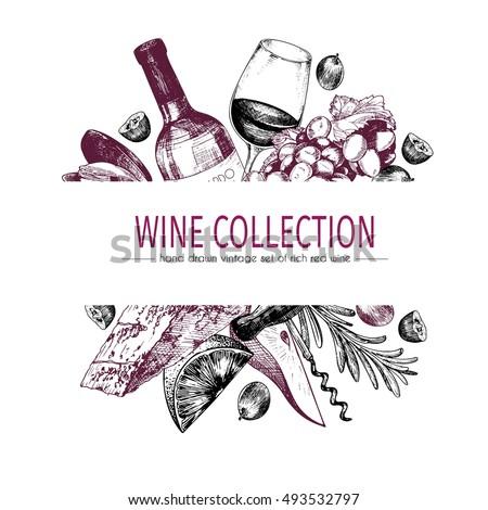wine Spirit