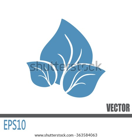 Blue fish tail circle logo template stock vector 607941140 for Blue fish dental