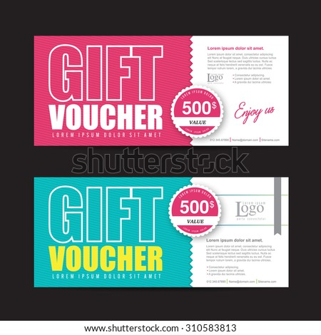 Discount coupons for design toscano