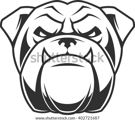 3 as well Outlined Sick Brain 15128941 together with Vector Illustration Fierce Bulldog Wearing Cap 407846611 furthermore 2 as well Sports And Athletic Icon Set In Black 357460. on boxing cartoon