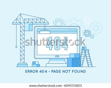 vector set strategy problem solving icons stock vector 275150285 shutterstock. Black Bedroom Furniture Sets. Home Design Ideas
