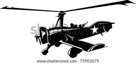 121554 additionally As365 Specifications as well As365dau moreover Silhouette Military Helicopters On Background Sun 389847760 likewise Eurocopter EC725 Caracal. on super puma helicopters