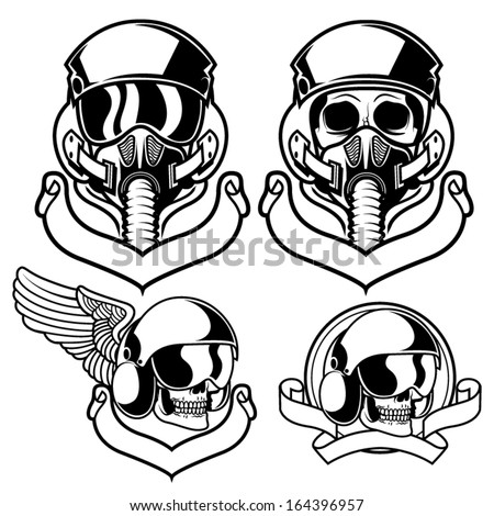 Stock Illustration Jesus Christ Resurrection additionally Skull Indian Mohawk Feathers 285308792 also Airpano also Avatar Sa2 Samson additionally Mydownloads. on avatar helicopter design