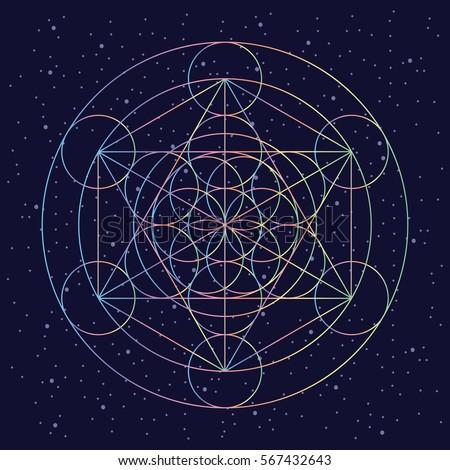Sacred Geometry – twiggietruth  |Ancient Sacred Geometry