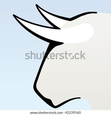 Pin Bull Buffalo Longhorn Ram Antelope Deer Elk Moose Mascot Costumes ...