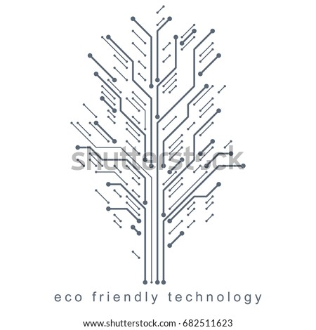 Printable Wiring Diagram Symbols Printable further Wiring Diagram Symbol Definition furthermore Wiring Diagram For A Hand Off Auto Switch in addition Hvac Low Voltage Wiring additionally Ic 7404 Pin Diagram. on industrial electrical wiring diagram symbols
