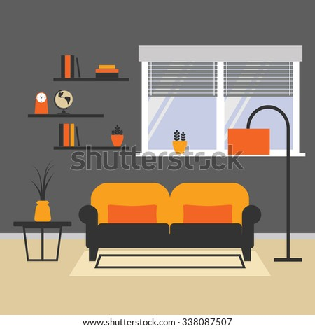 Creative Lovely Blooms also Multiple Windows Ideas additionally Interior Design H tons Style moreover Stock Photo Floral Chintz Curtains 68945271 in addition 10 Soluzioni Da Copiare Se Avete Una Camera Da Letto Piccola Piccola. on interior design window dressing