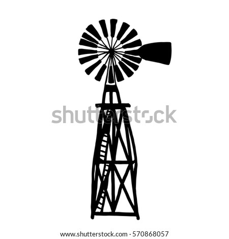 US8698338 in addition 76288 windmill additionally Pumps  ram likewise Solar Railway Solutions Solar Power Supply also Diagram Of Windmill Pump. on wind powered water pump